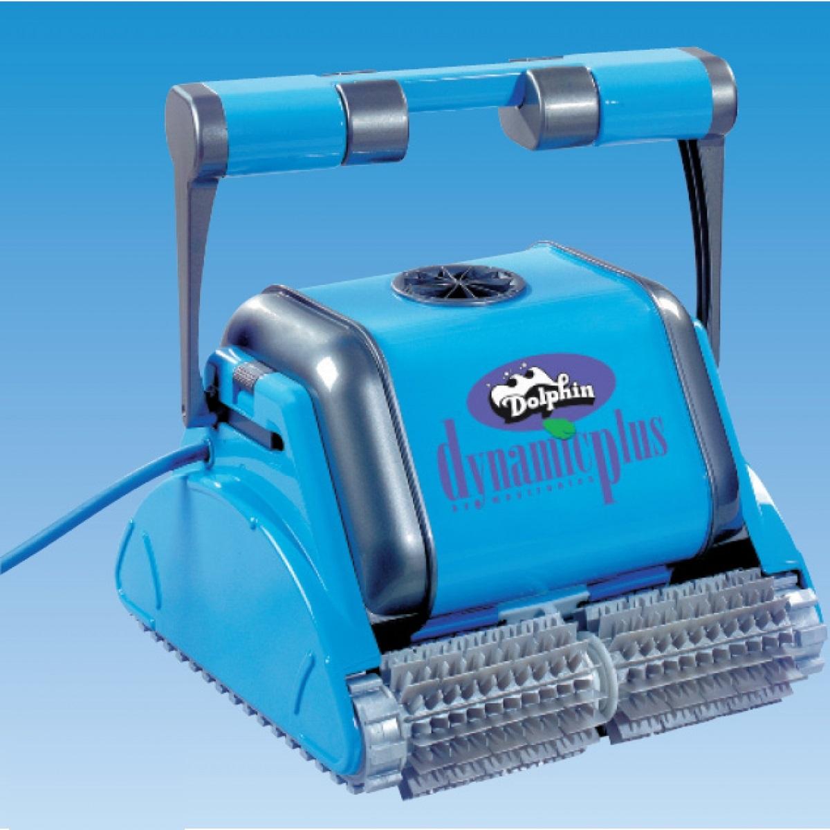 Vendita robot pulitori per piscina automatici prezzi e for Robot piscina