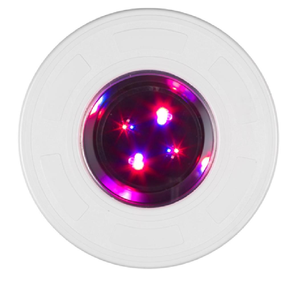 lampade a led wireless nuovi trend : Lampade a led, fari subacquei per piscina: i prezzi