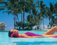 Trattamento chimico acqua piscina - Trattamento acqua piscina ...
