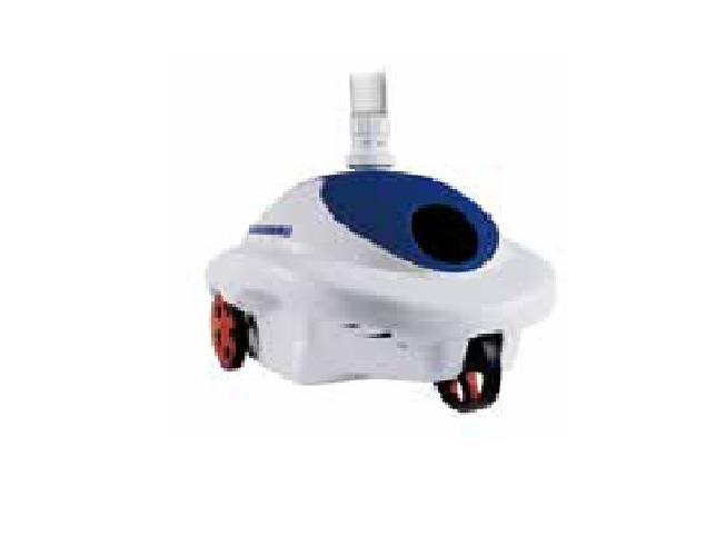 Vendita robot pulitori per piscina automatici prezzi e for Piscina hydra villabate prezzi
