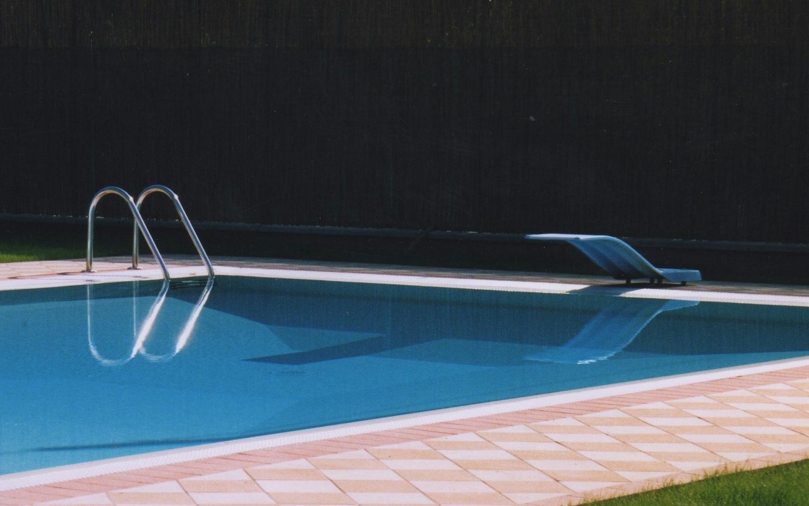 Vendita accessori per piscine prezzi e offerte for Accessori per piscine