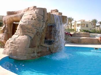 Vendita piscine e accessori online ai miglior prezzi for Vendita acqua online