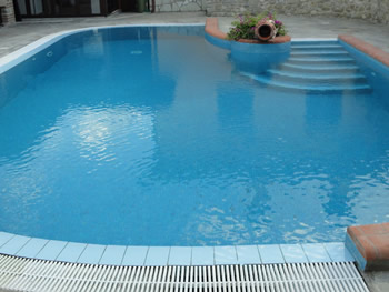 Vendita piscine e accessori online ai miglior prezzi - Del taglia piscine prezzi ...